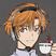 Chibi Yuuto's profile picture