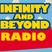 12/20/2017 - Infinity and Beyond Radio