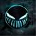 AstralOnE's profile picture
