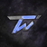 T-Walk's profile picture