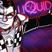 Liquid86
