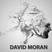 David Moran (UK Official)