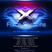 X Force Session 038 with Diego.Morrill on trancesonic.fm