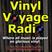 Vinyl Voyage Radio's profile picture