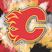 CalgaryGuy76