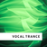 Vocal Trance Vol.083