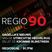 Regio 90