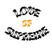 Love Supreme Party