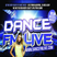 Dancefmlive & Other Show Likes