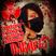 DJKurara's profile picture