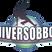 UNIVERSOBBOY