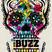 Buzz Bury