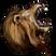 """JUSTØ - Set Oficial Para a Mix FM (Promoção """"Vire um DJ com o Cat Dealers"""")"""