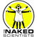 Naked Scientist's profile picture