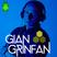 Gian Grinfan DJ