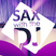 saxwiththedj