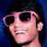 VikeSinha's profile picture