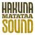 Hakuna Sound