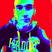 KiD NATURAL's profile picture