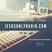 JesusOnlyRadio