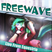 Freewave's profile picture