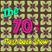 70s Flashback Show-RevengeFM