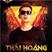 DJ Thái Hoàng