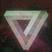 Vergecast 200: Reunion