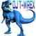 DJ_T_WREX