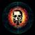 Atom Heart Mutha's profile picture