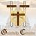 Guardião Católico