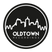Oldtown Recordings