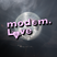 modemlove