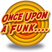 Once Upon A Funk...'s profile picture