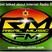 www.realmusicfm.com