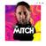 Mitch B. Dj