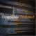 OpenDevPodcast #10 – O Software Livre como caminho para o Google – Parte 2