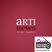 ARTINEWS 6-7-17 12:00-13:00