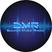 SoundZ MuZic Radio