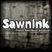 Sawnink