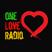 OneLoveRadio.co.uk