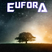Jay Eufora