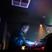 DJ Tom Hughes