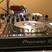 DJ_KenWebb