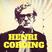 Henri Cording's profile picture