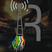 Radio Robot's profile picture