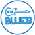 INTHEBLUES Tone Podcast April 12, 2017