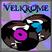 Electro House Music | Club Mix #4