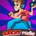 Wacky Radio