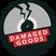 Damaged Goods Radio